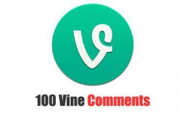 100_vine_comments