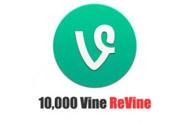 10k_revine