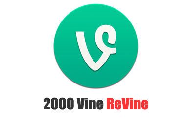 2000_revine