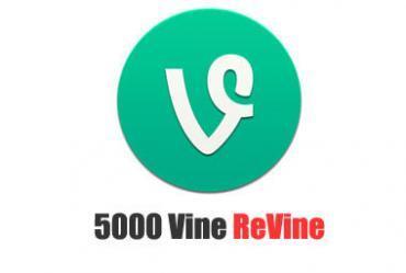 5000_revine