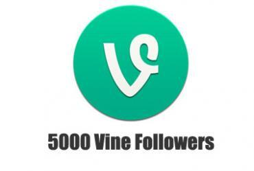 5000_vine_followers