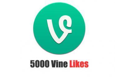 5000_vine_likes