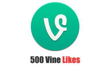500_vine_likes