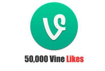50k_vine_likes