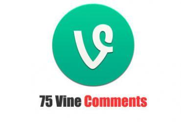 75_vine_comments
