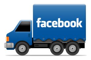 facebook-likes-truck_blue