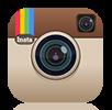 Instagram-b