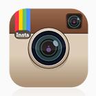 instagram_h