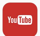youtube_h